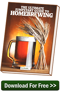 Download Home Brew eBook For Free