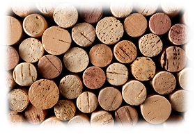 What Size Corks To Buy?