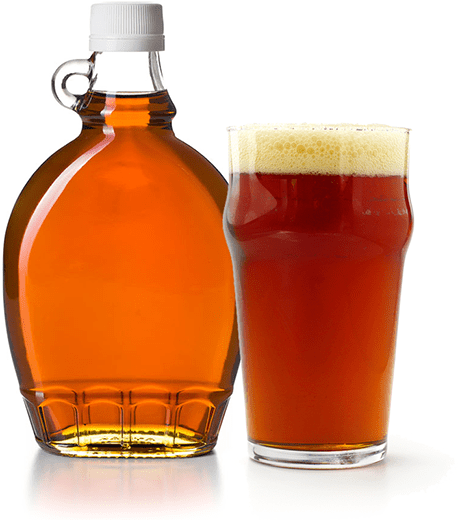 Beer Made With This Maple Scotch Ale Recipe