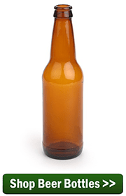 Shop Beer Bottles