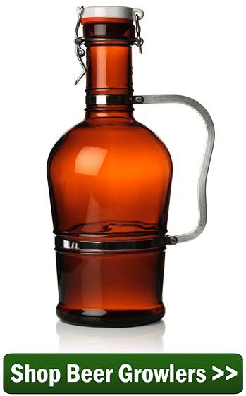 shop_beer_growlers