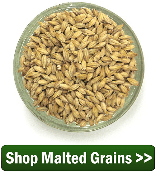 Shop Malted Grains