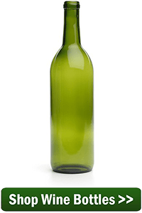 Shop Wine Bottles