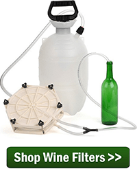Shop Wine Filters