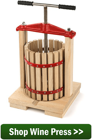 Shop Wine Press