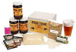 Beer Recipe Kit