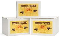 Beer Recipe Kits