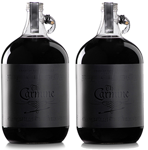 Adding Acid To Two Jugs Of Wine