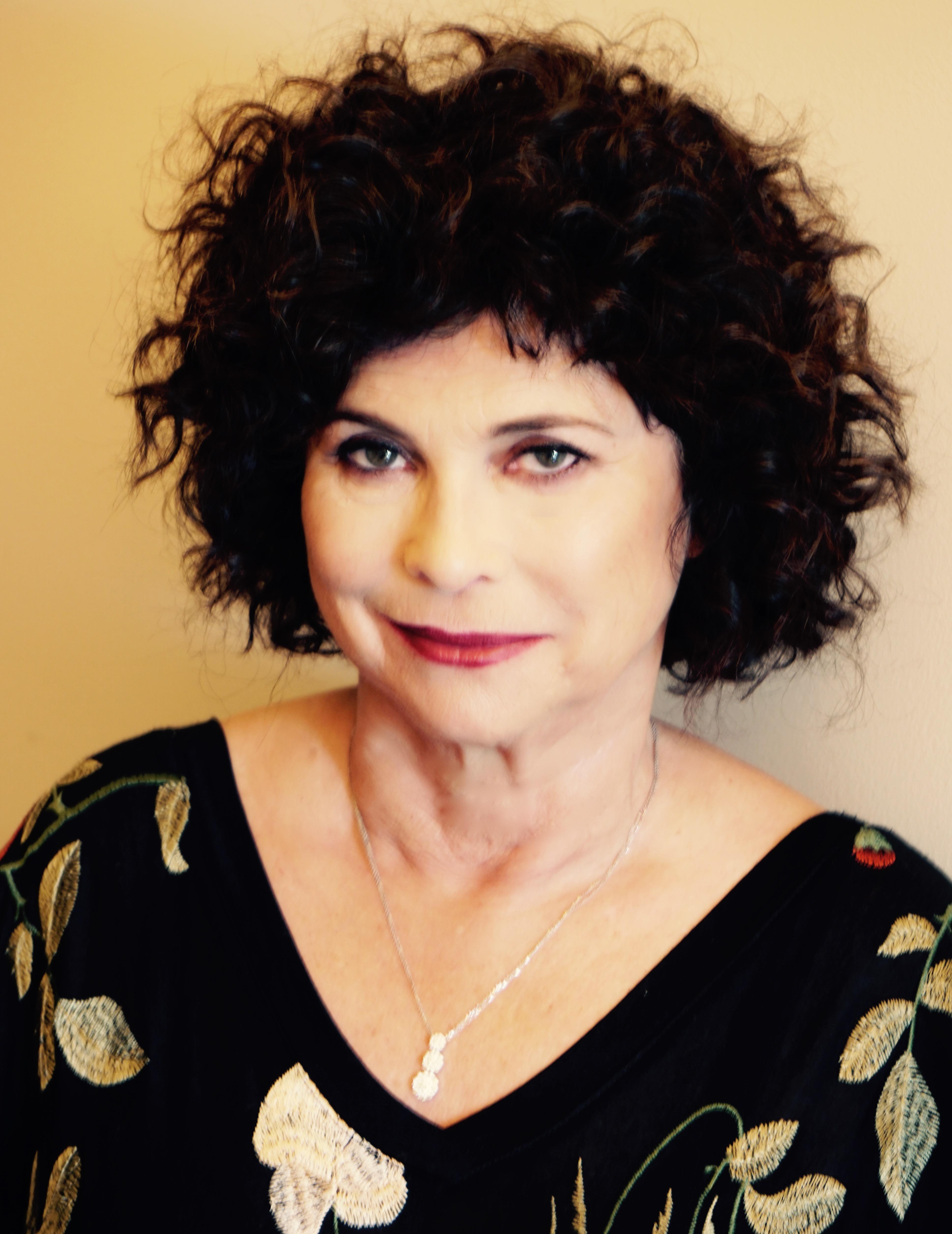 Bryna Siegel, PhD