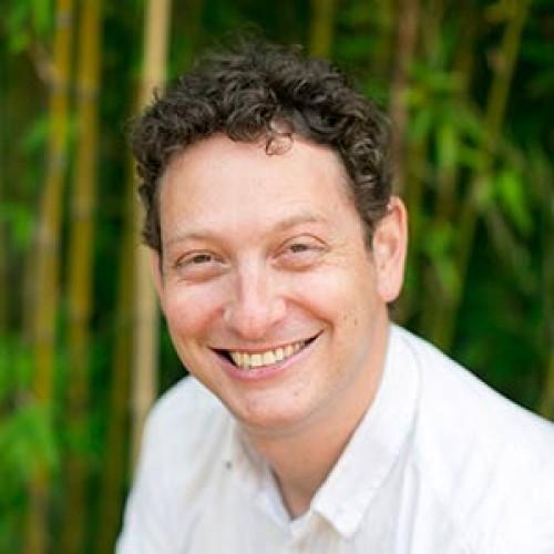 David Neufeld, PhD