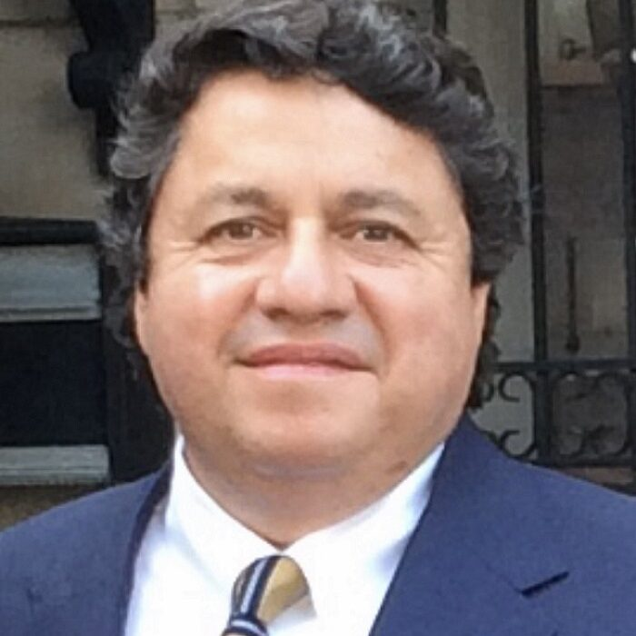 Luis Torrado pic3