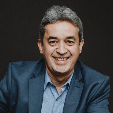 Oscar Mejias image