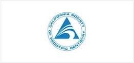 California Society of Pediatric Dentistry