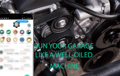 It's never 'just' an oil change – how to upsell your auto repair services