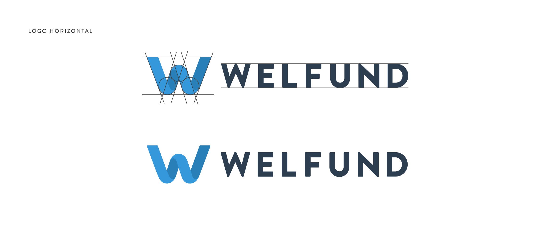 WELFUND_FULL_1170x500_02