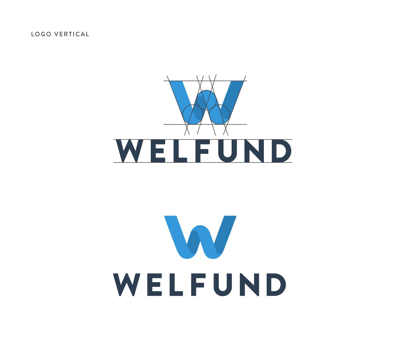 WELFUND_FULL_765x700_LEFT
