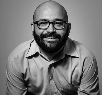 Marcelo Balloti Monteiro