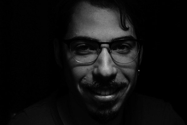 Gustavo Racy