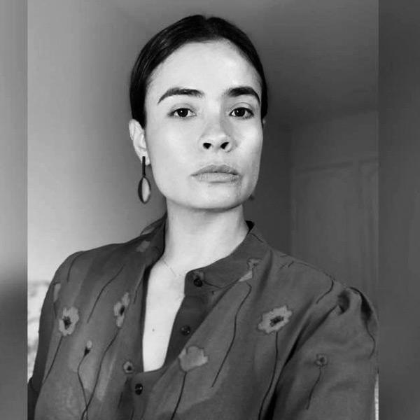 Marília Carolina Barbosa de Souza Pimenta