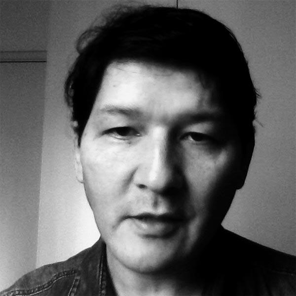 Sérgio Tomioka