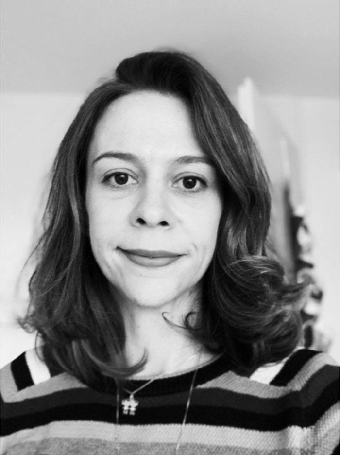 Tatiana Belanga Chicareli