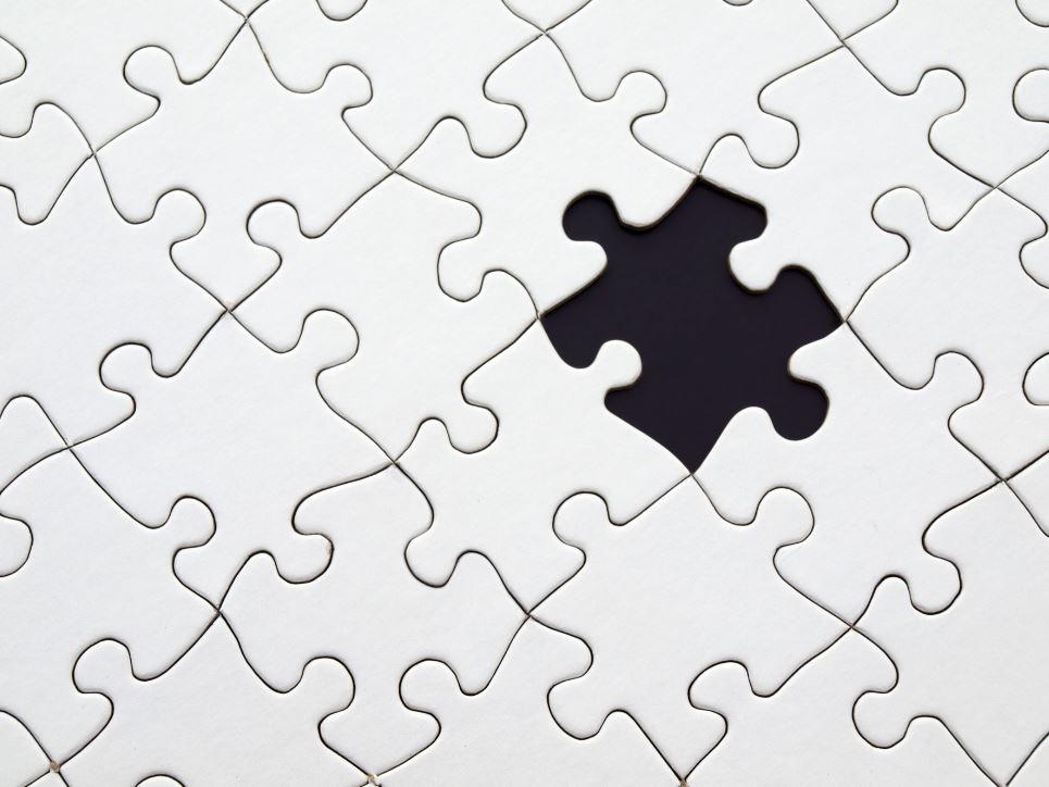 smaller puzzle
