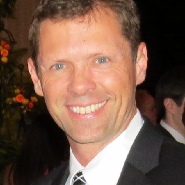 Paul Bakke, MS, LPC-S