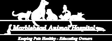 Marblehead Animal Hospital