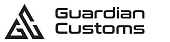 Guardian Customs