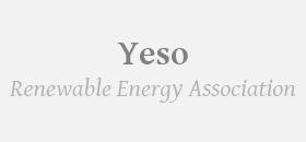 renewable energy crela new mexico