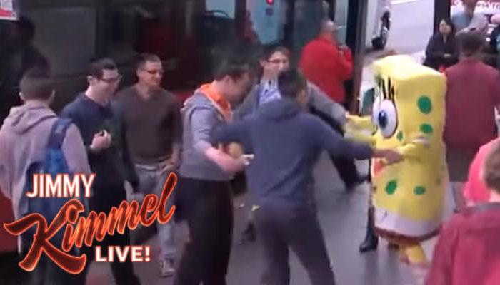 Beale-Street-video