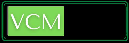 VCM Tax Services
