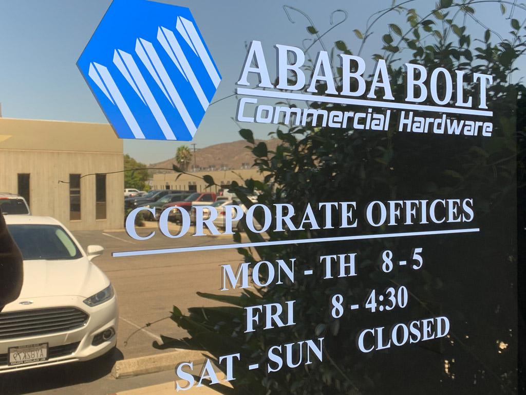 ababa-bolt-windows