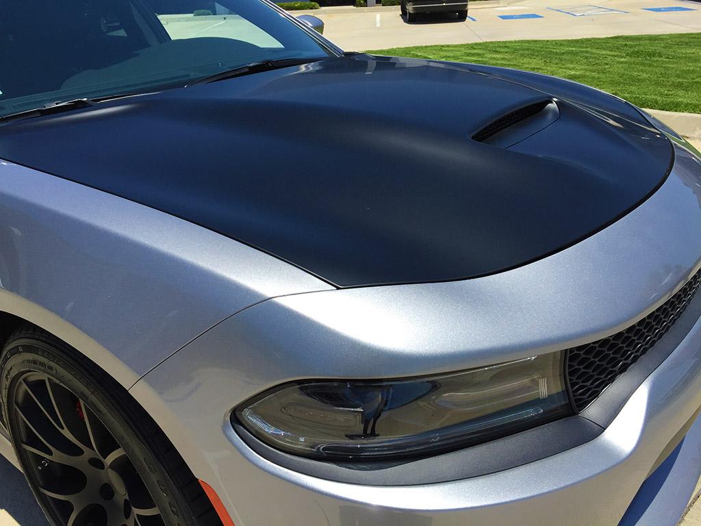 charger-hood-wrap
