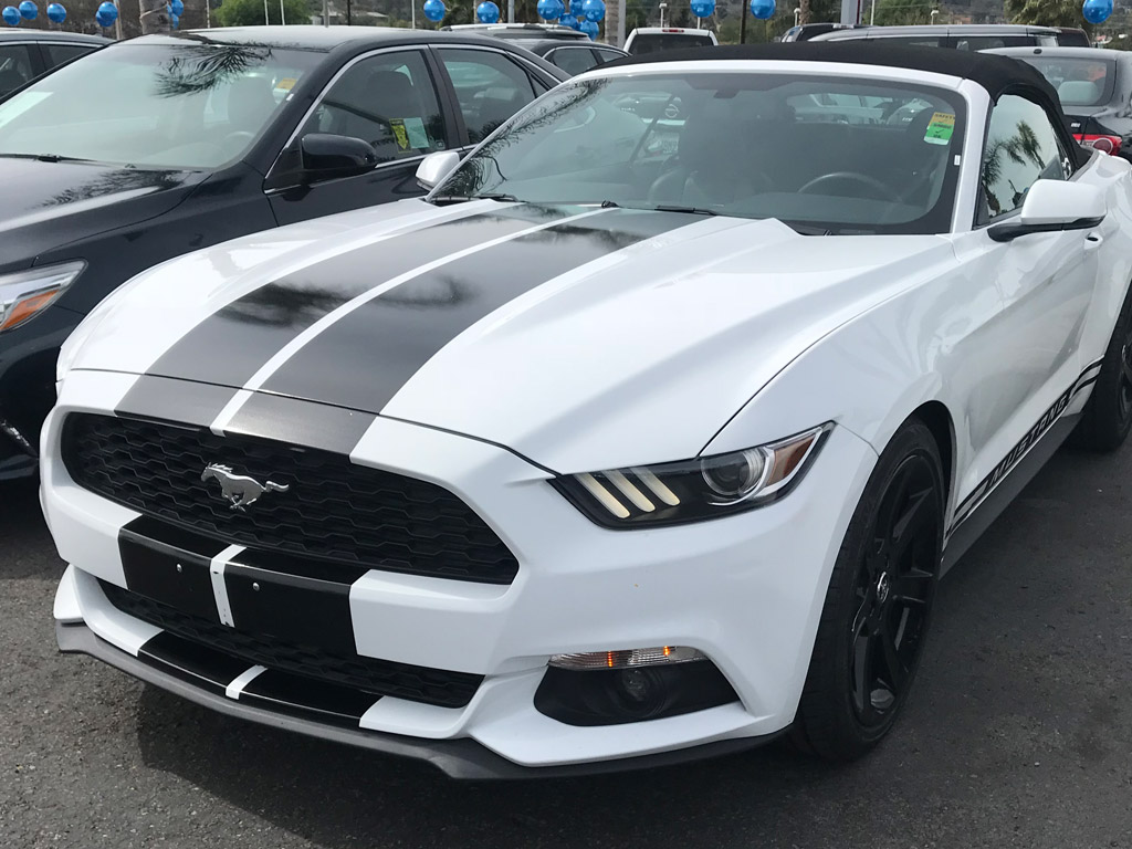 ford-mustang-rally-stripes
