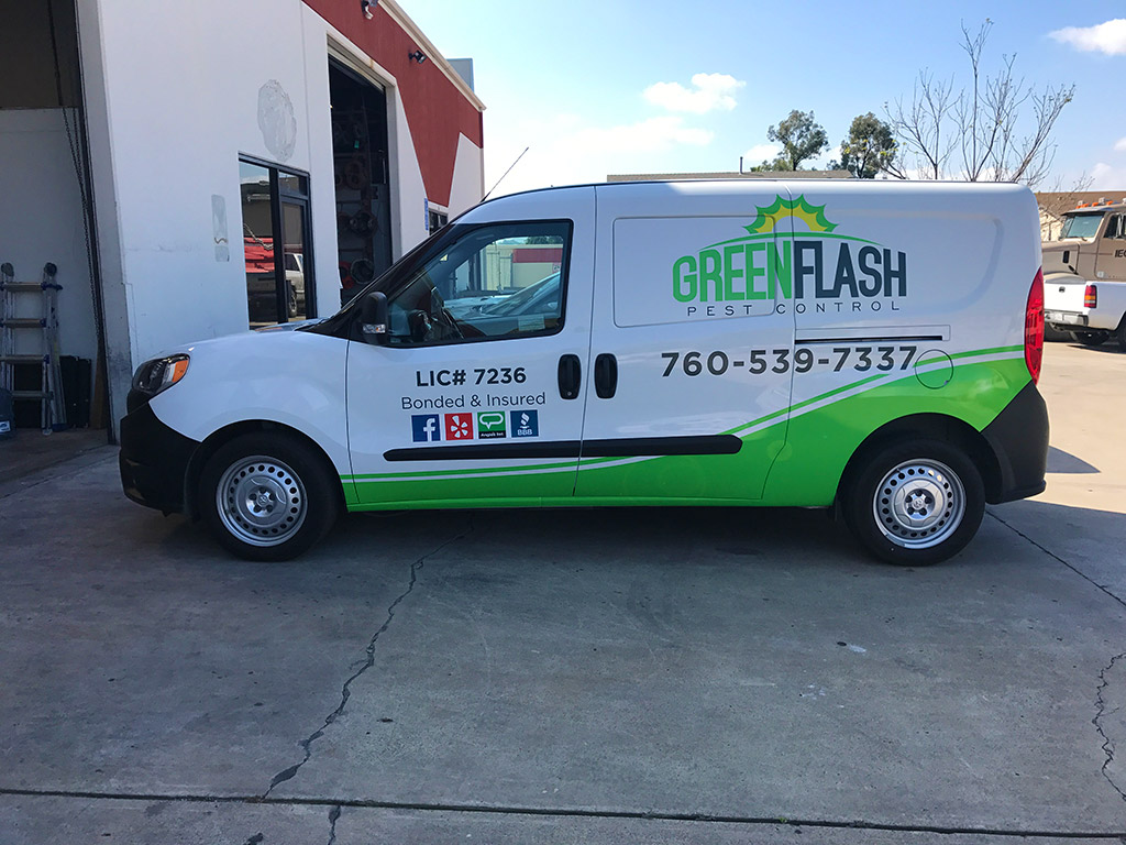 greenflash-partial-wrap