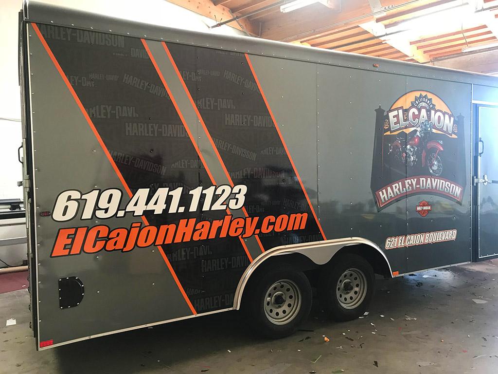 harley-trailer-partial-wrap