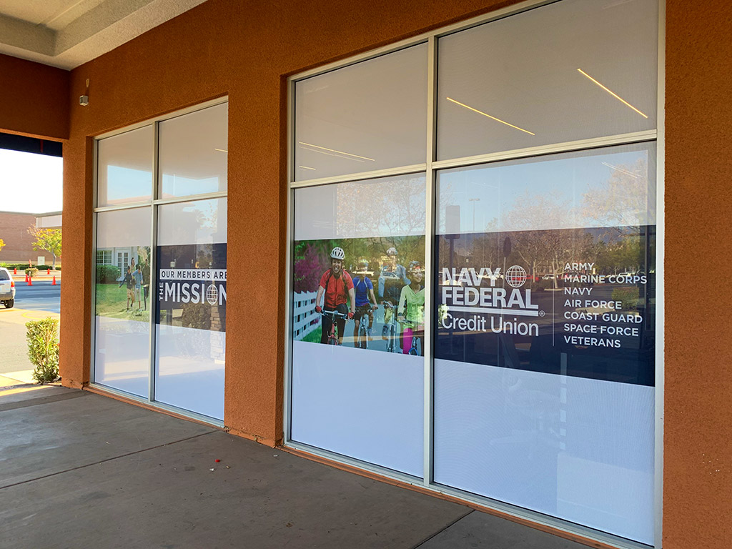 navy-federal-perforated-window-graphics