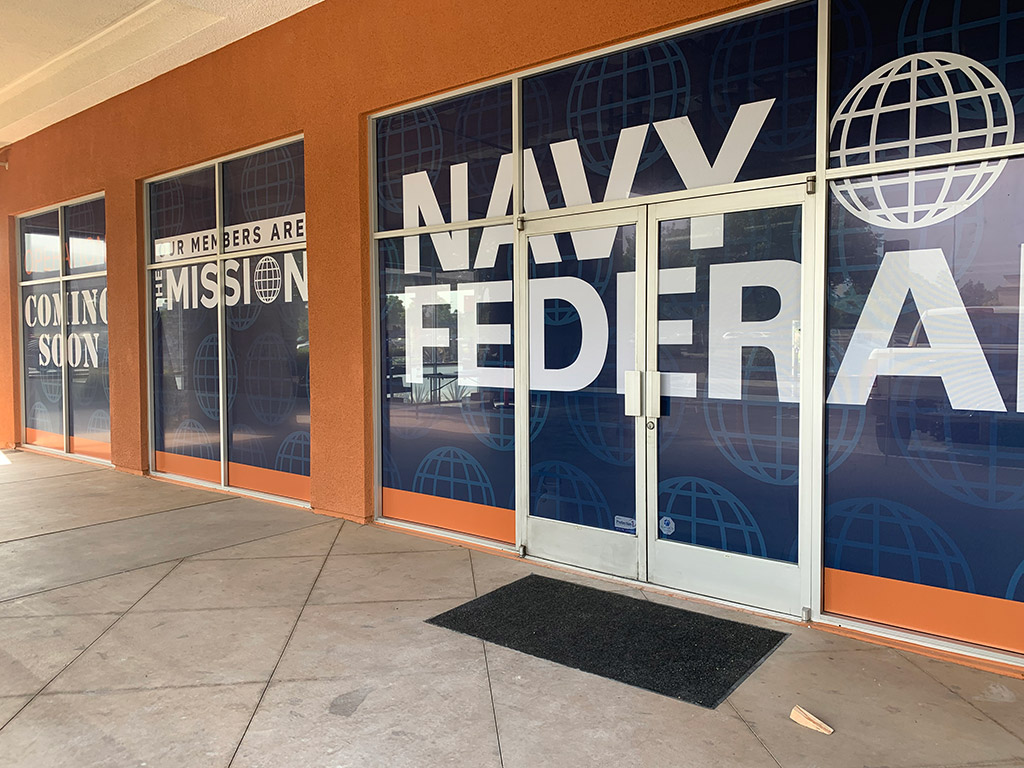 printed-perforated-window-wraps