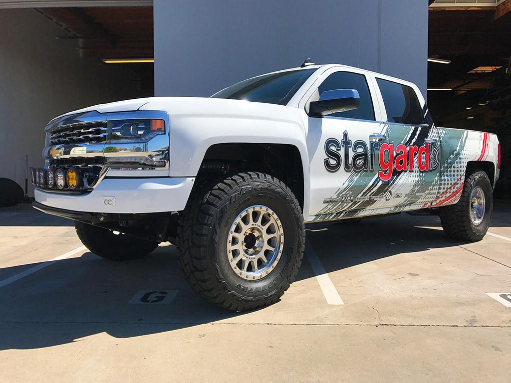 stargard-partial-wrap