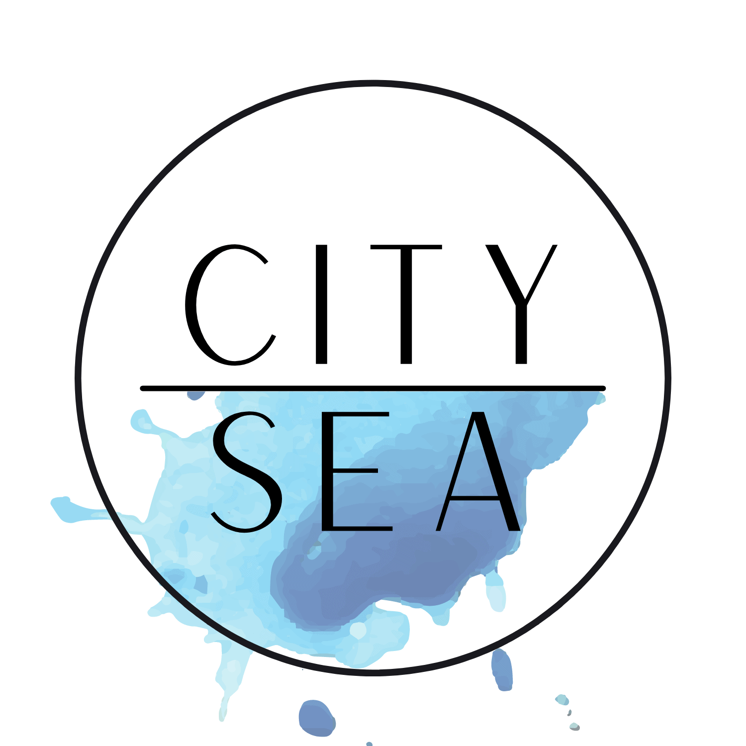 From City 2 Sea