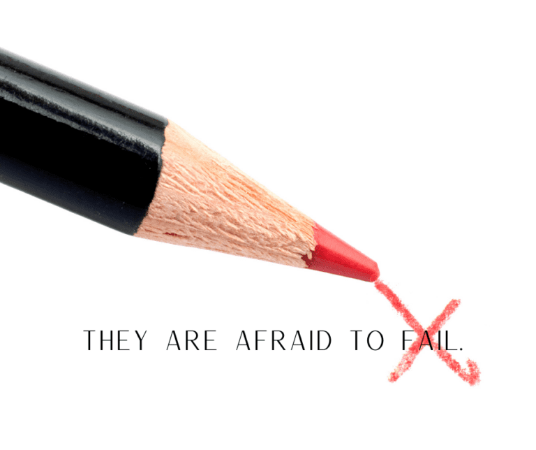We will help you take wise, calculated risks.