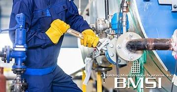 Maintenance Services 360