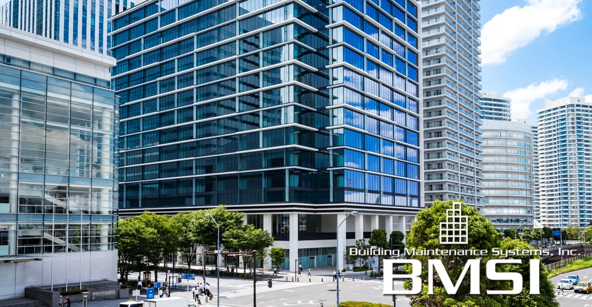 The Commercial Real Estate Shakeup of 2020