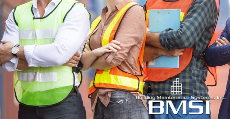 Building Engineers – Get Help When You Need It!