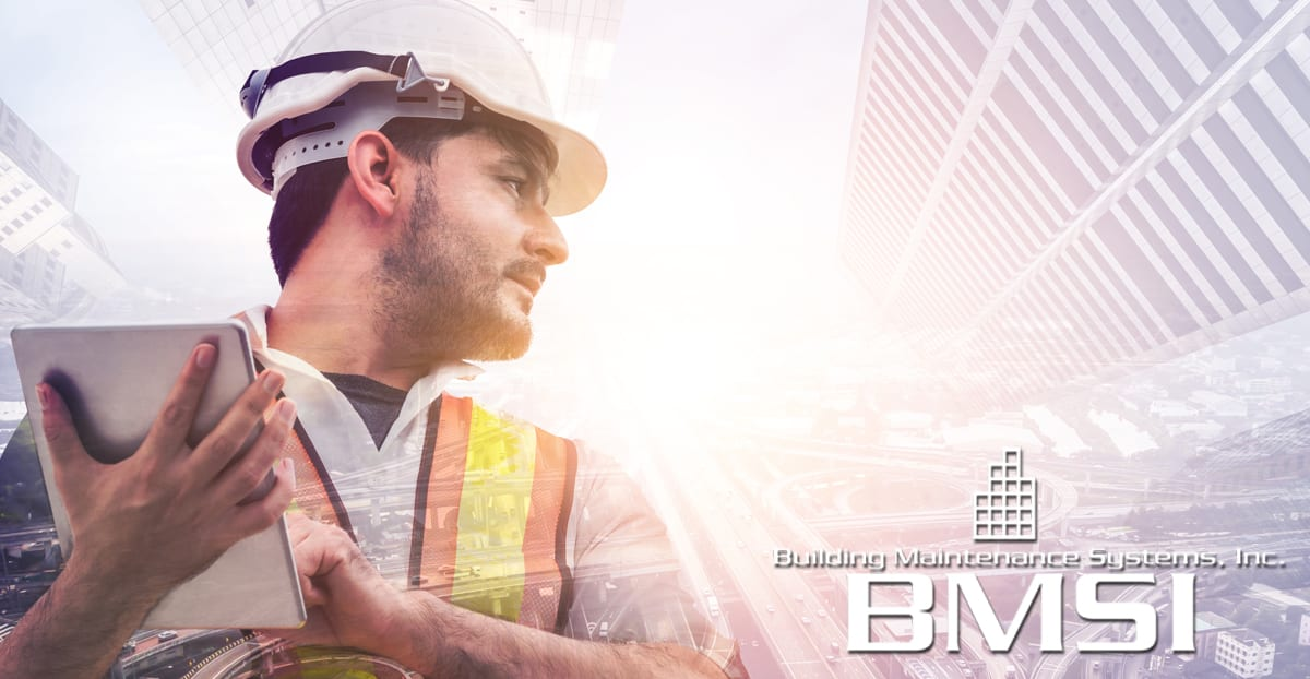 Do You Need Temporary Building Engineer Work