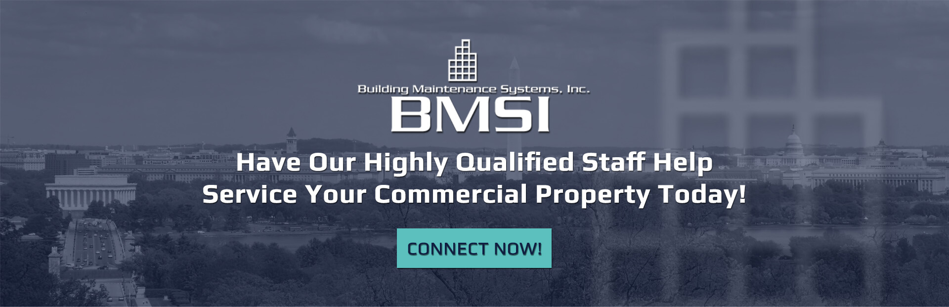 bmsi service your property slider