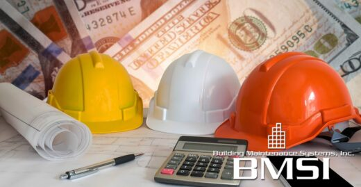 Job Titles and Salary Ranges For Building Engineers