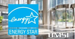 Energy Star Certification for Your Building_