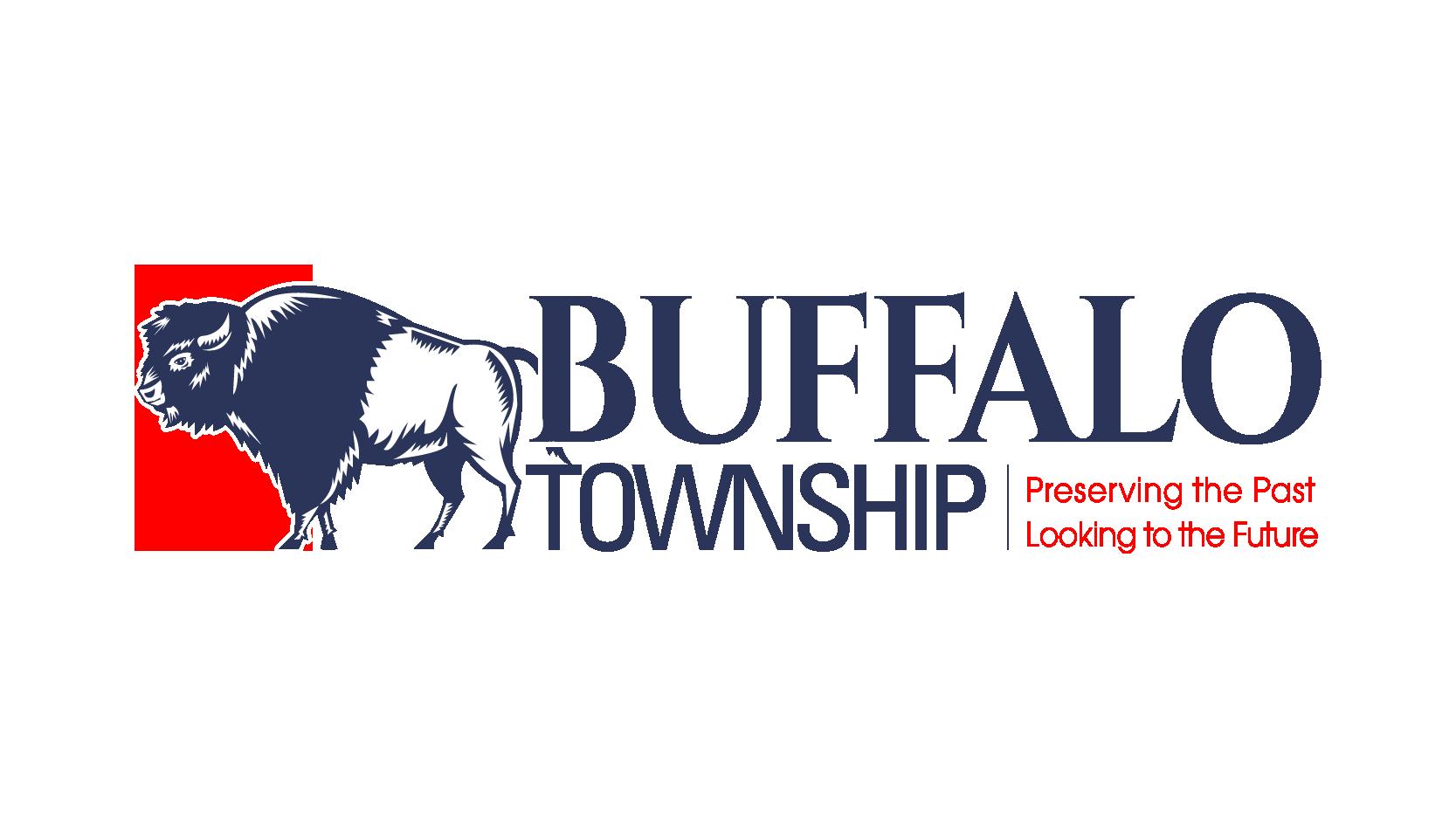 Buffalo Township